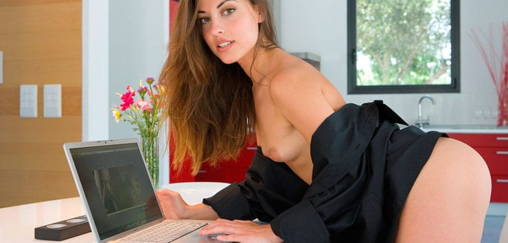 online sexchat gratis sexdate den haag