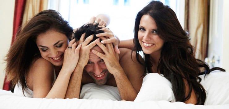 b2b massage den haag koppel zoekt trio
